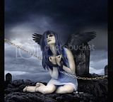 gothic-gbpic-7